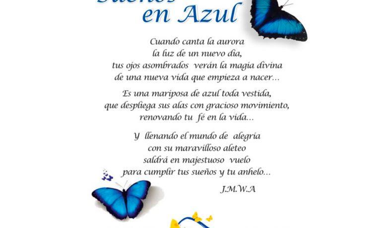 suenos_en_azul_alas